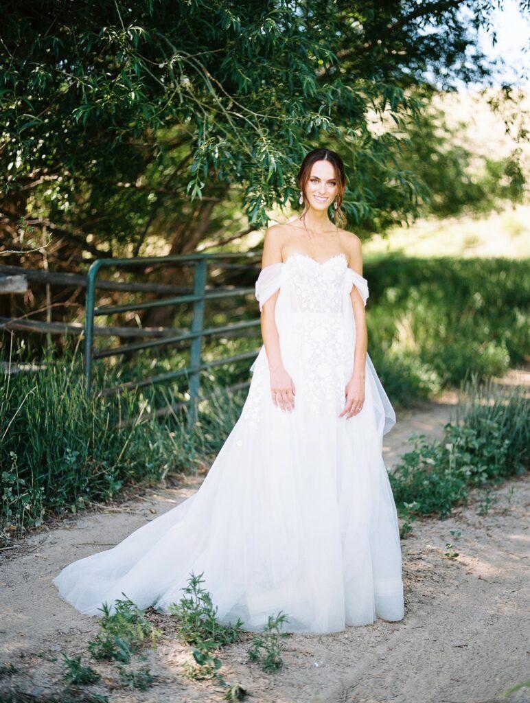 Michelle's Micro-wedding