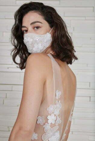 Ari Mask