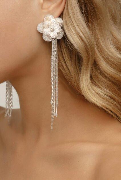 Sheya Earrings