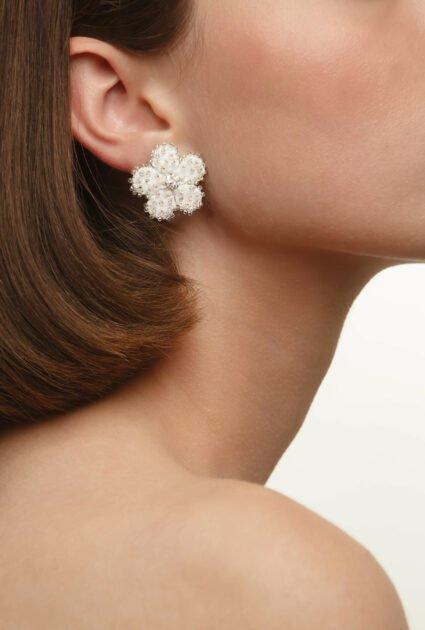 Elay Earrings