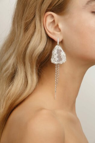 Sabrina Earrings