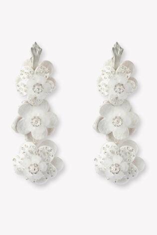 Emelie Earrings