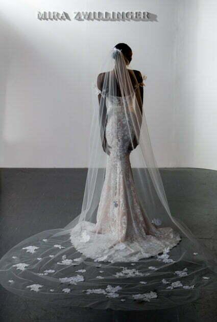 Aneta Veil