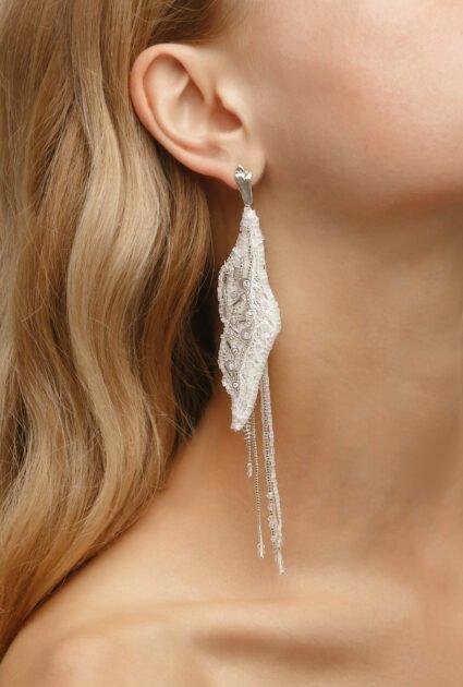 Letta Earrings
